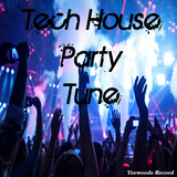 Tech House Party Tune by Various Artists mp3 download