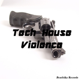 Tech House Violence by Various Artists mp3 download