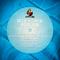 Alive by Sammyr Van Selimspahich mp3 downloads