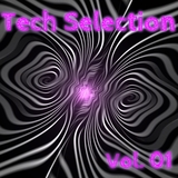 Tech Selection, Vol. 01 by Various Artists mp3 download