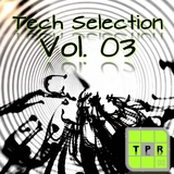 Tech Selection, Vol. 03 by Various Artists mp3 download