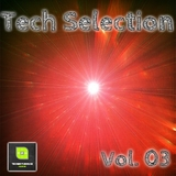 Tech Selection, Vol. 3 by Various Artists mp3 download