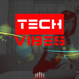 Tech Vibes by Various Artists mp3 download