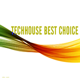 Techhouse Best Choice by Various Artists mp3 download