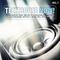 Try It by DJ Rob de Blank mp3 downloads