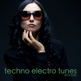 Techno Electro Tunes by Various Artists mp3 download