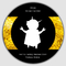 Lycanthropus (DJ Scale Ripper Remix) by Luix Spectrum mp3 downloads