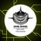 Freak by Dimitri Motofunk & George Libe mp3 downloads