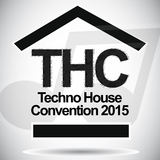 Techno House Convention 2015 by Various Artists mp3 download
