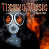 Techno Music - Chapter One by Various Artists mp3 download
