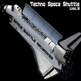 Techno Space Shuttle, Vol. 3 by Various Artists mp3 download
