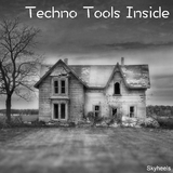 Techno Tools Inside by Various Artists mp3 download