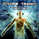 Various Artists Techno Trance Trip