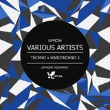 Techno X Hardtechno, Vol. 2 by Various Artists mp3 download