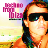 Techno from Ibiza Vol.02 by Various Artists mp3 download