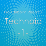 Technoid, Vol. 1 by Various Artists mp3 download