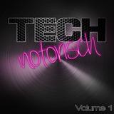Technotorisch, Vol. 1 by Various Artists mp3 download