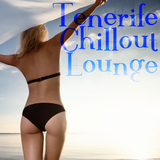 Tenerife Chillout Lounge by Various Artists mp3 download