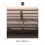 Terrace Lounge, Vol. 1 by Various Artists mp3 download