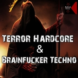 Terror Hardcore & Brainfucker Techno by Various Artists mp3 download