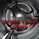 Various Artists Tha Hard Techno Lovers