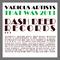 Never the Last by Rodrigo Gutti mp3 downloads