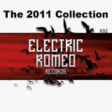 The 2011 Collection by Various Artists mp3 download