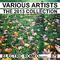 Bittersweet (Radio Edit) by Nogales & Kuchinke Feat.Tania mp3 downloads
