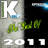 The Best of Karpatik Records 2011 by Various Artists mp3 download