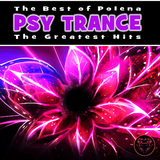 The Best of Polena Psy Trance by Various Artists mp3 download