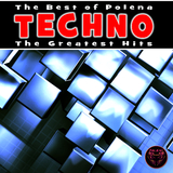 The Best of Polena Techno - The Greatest Hits by Various Artists mp3 download