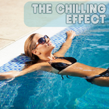 The Chilling Effect by Various Artists mp3 download