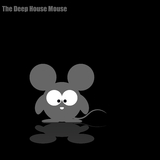 The Deep House Mouse by Various Artists mp3 download
