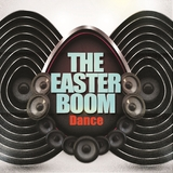 The Easter Boom - Dance by Various Artists mp3 download