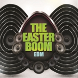 The Easter Boom - EDM by Various Artists mp3 download
