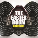 The Easter Boom - Hands Up by Various Artists mp3 download