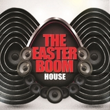 The Easter Boom - House by Various Artists mp3 download