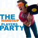 Various Artists The Handsup Players Party