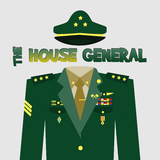 The House General by Various Artists mp3 download