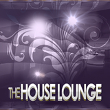 The House Lounge by Various Artists mp3 download