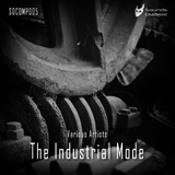 The Industrial Mode by Various Artists mp3 download