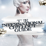 The International Chillout Guide by Various Artists mp3 download