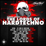 The Lords of Hardtechno by Various Artists mp3 download