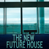 The New Future House by Various Artists mp3 download
