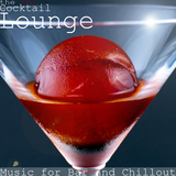 The Red Cocktail Lounge - Music for Bar and Chillout by Various Artists mp3 download