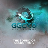 The Sound of Gecko 1.2015 by Various Artists mp3 download