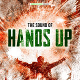 The Sound of Hands Up by Various Artists mp3 download
