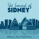 The Sound of Sidney (Electronic, House & Techno Music) by Various Artists mp3 download