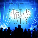 The Status of Trance 2013 by Various Artists mp3 download