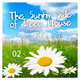 Various Artists The Sunny Side of Deep House Vol. 2